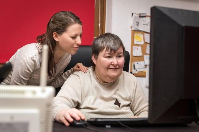 blog-handicap-projet-personnalise-1