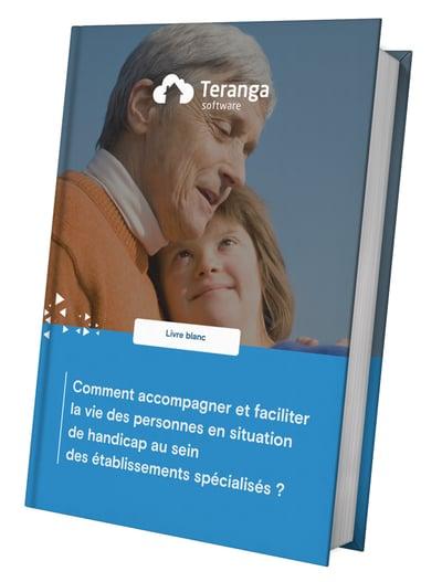 cover_book_teranga_handicap_mockup