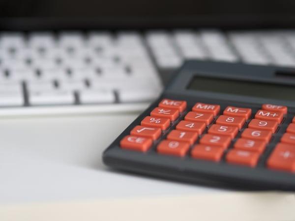 eprd_outil_analyse_finance_strategie