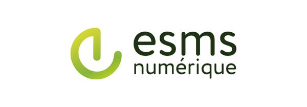 esms_numerique_projet