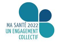 masante2022_logo