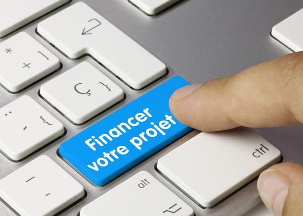projet_digital_financement_esms