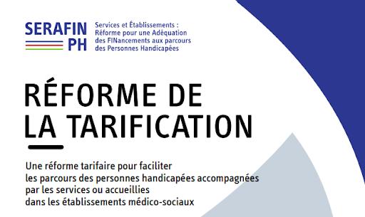 serafin_ph_reforme_tarification