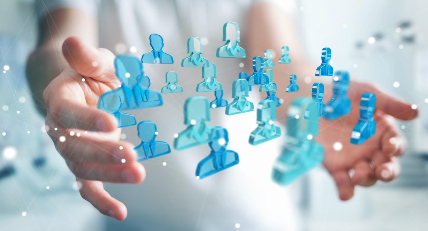 Réactivité et optimisation de votre ESMS grâce au portail collaborateur