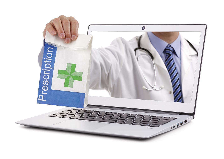 La traçabilité des prescriptions : un point essentiel dans le choix du dossier résident informatisé