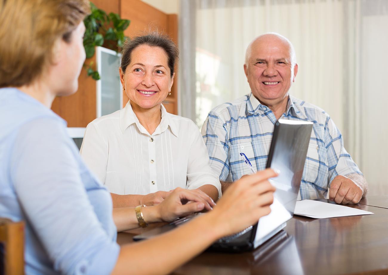 Comment multiplier les demandes d'hébergement pour votre établissement ?
