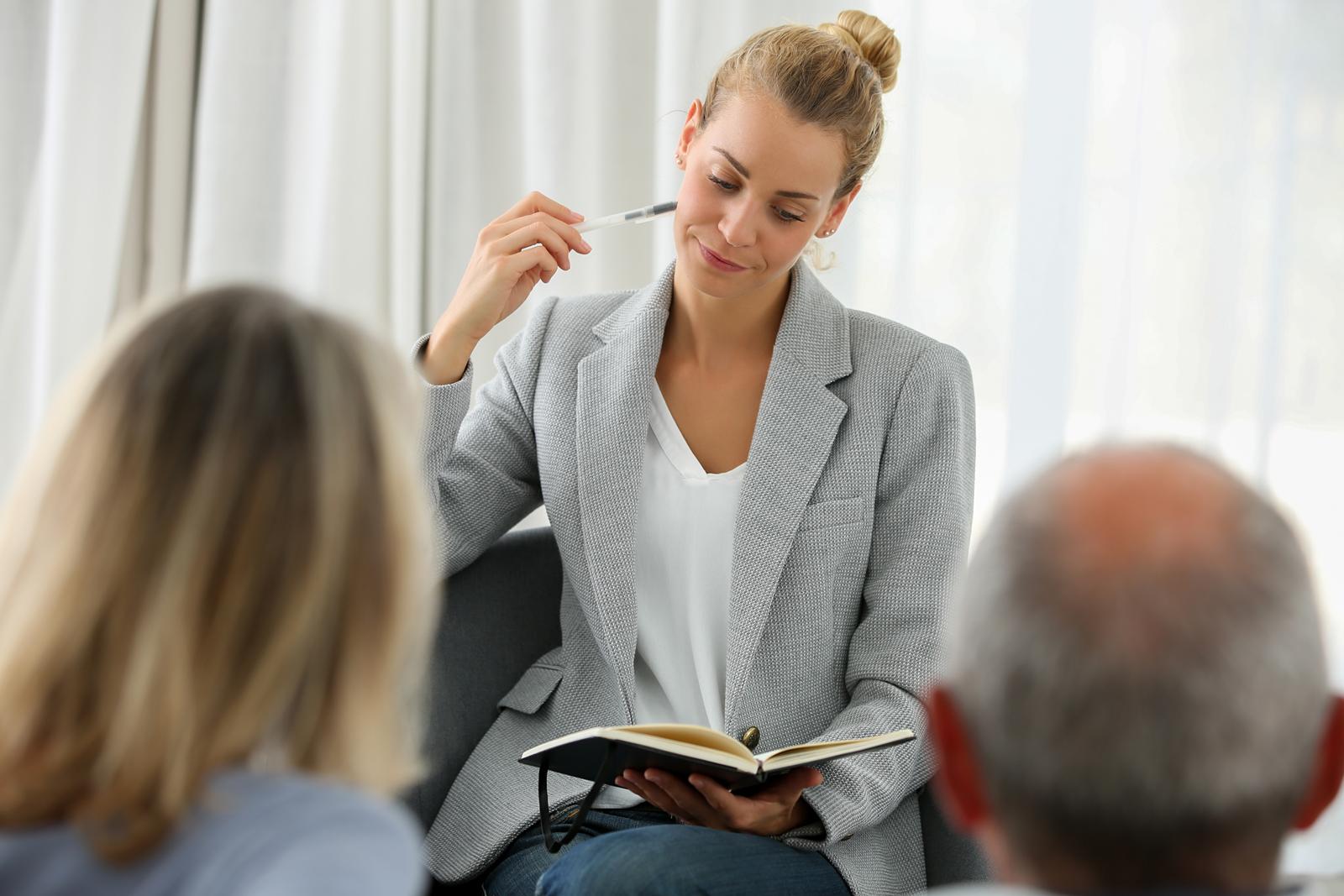 Comment bien communiquer auprès des familles, peut tout changer pour votre établissement